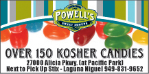powell candy shop copy.jpg